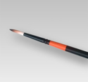 Picture of Mark Reid™ Signature Brush - Round Brush #6