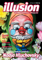 Picture of Illusion Magazine - Issue 29 Spring 2015