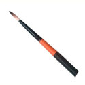 Picture of Mark Reid™ Signature Brush - Round Brush #4