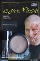 Picture for category Special Effects (wax, latex, sealer, etc)