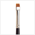 Picture of La Corneille - Chisel Blender Brush 7450- #4