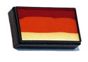Picture of Cameleon ColorBlock African Sunset by YC Art 30g - CB028