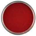 Picture of Cameleon - Red Berry - 32g (BL3002)