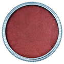 Picture of Cameleon - Metal Rose Sugar - 32g (ML3009)