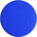 Picture of Superstar Bright Blue (Bright Blue FAB) 16 Gram (043)