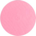 Picture of Superstar Baby Pink Shimmer (Pearl Pink FAB) 16 Gram (062)