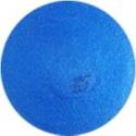 Picture of Superstar Mystic Blue Shimmer (Sapphire Shimmer FAB) 16 Gram (137)