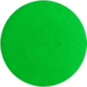 Superstar Green Fluorecent 33 Gram 203 Hokey Pokey