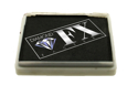 Picture of Diamond FX - Metallic Cinder - 50G