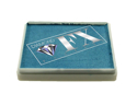 Picture of Diamond FX - Essential Light Blue - 50G