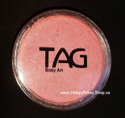 Picture of TAG - Pearl Blush - 90g