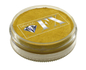 Picture of Diamond FX - Metallic Gold - 45G