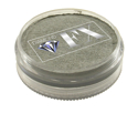 Picture of Diamond FX - Metallic Silver - 45G