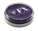 Picture of Diamond FX - Metallic Violet - 45G