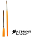 Picture of BOLT Brushes - Liner #3