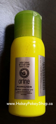 Picture of Cameleon Sulfur (UV Yelllow) 50ml