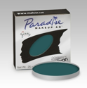 Picture of Paradise Makeup AQ - Deep Sea - 7g