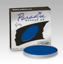 Picture of Paradise Makeup AQ - Dark Blue- 7g