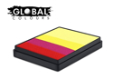 Picture of Global - Blending Cakes - SPAIN - 50g