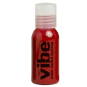 Picture of Standard Red Vibe Face Paint - 1oz