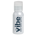 Picture of Fluoro White Vibe Face Paint - 1oz