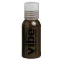 Picture of Dirty Brown Vibe Face Paint - 1oz