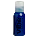 Picture of Prime Blue Vibe Face Paint - 1oz