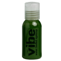 Picture of Prime Green Vibe Face Paint - 1oz