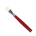 Picture of Graftobian - Sponge-Tip Corrector Brush