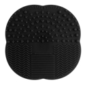 Picture of Brush Cleaning Pad - Black