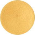 Picture of Superstar Gold with Glitter Shimmer (Glitter Gold FAB) 16Gram (066)