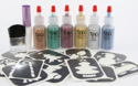 Picture for category Glitter Tattoo Kits
