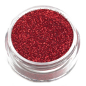 Picture for category Glitter Pots (7.5ml)