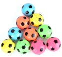 Picture of 32mm Hi-Bounce Soccer Ball