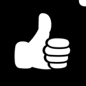 Picture of Emoji Thumbs Up - (5pc pack)