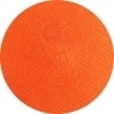 Picture of Superstar Ploppy Orange Shimmer (Ploppy Orange FAB) 16 Gram (236)
