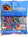 Picture for category Qualatex Bags - 100 count