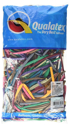 Picture for category Qualatex Bags - 250 count