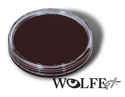Picture of Wolfe FX - Essentials - Bruise - 30g (PE1082)