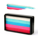 Picture of Silly Farm - Pretty Baby Arty Brush Cake - 30g