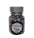 Picture of Pixie Paint - Star Spangled - 30ml
