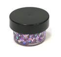 Picture of Pixie Paint - Purple Rain (15ml)