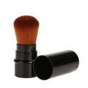 Picture of Kabuki Brush - Black (1pc)
