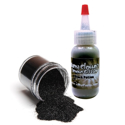 Picture of Black Potion - Mama Clown Glitter - 30ml (1oz)