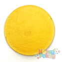 Picture of Superstar Interferenz Yellow Shimmer (Yellow Shimmer FAB) 45 Gram (132)