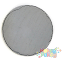 Picture of Superstar Light Grey (Light Grey FAB) 45 Gram (071)