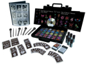 Picture of Glimmer Pro Party Kit - Business Solution