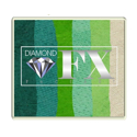 Picture of DFX Dragon Fly Split Cake (RS50-85) - 50G
