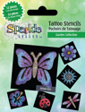 Picture of Garden Stencil Collection (12pc)