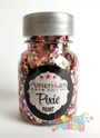 Picture of Pixie Paint - Be Mine - 30ml